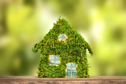 Energieberatung, Energie Einsparung, Beratung durch Energieexperten, Energieberater von Knopf Haustechnik