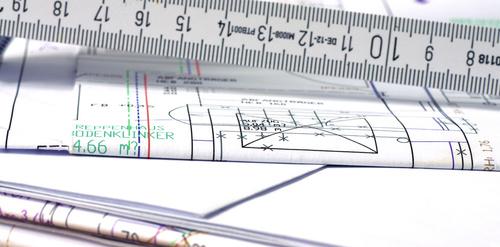 Planung von Sanitärinstallationen bei Neubau und Sanierung, Kopf Haustechnik